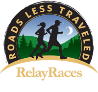 Roads Less Traveled Relays