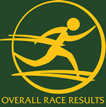 OverallRaceResults.com